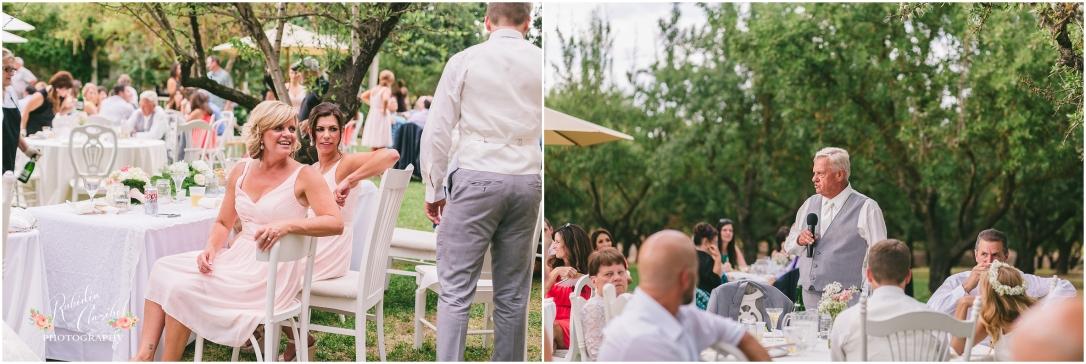 Rubidia C Photography Oakland Bay Area Livermore Wente Engagement Walnut Creek Stockton Wedding Photographer CA_0535.jpg