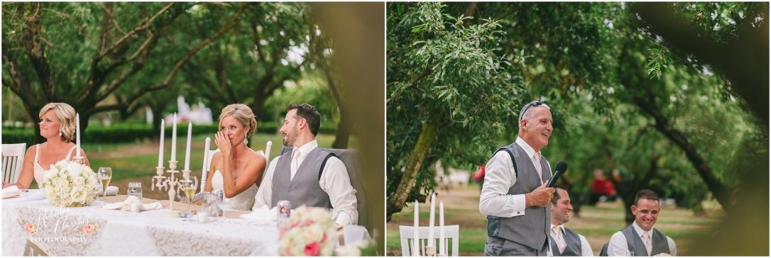 Rubidia C Photography Oakland Bay Area Livermore Wente Engagement Walnut Creek Stockton Wedding Photographer CA_0537.jpg