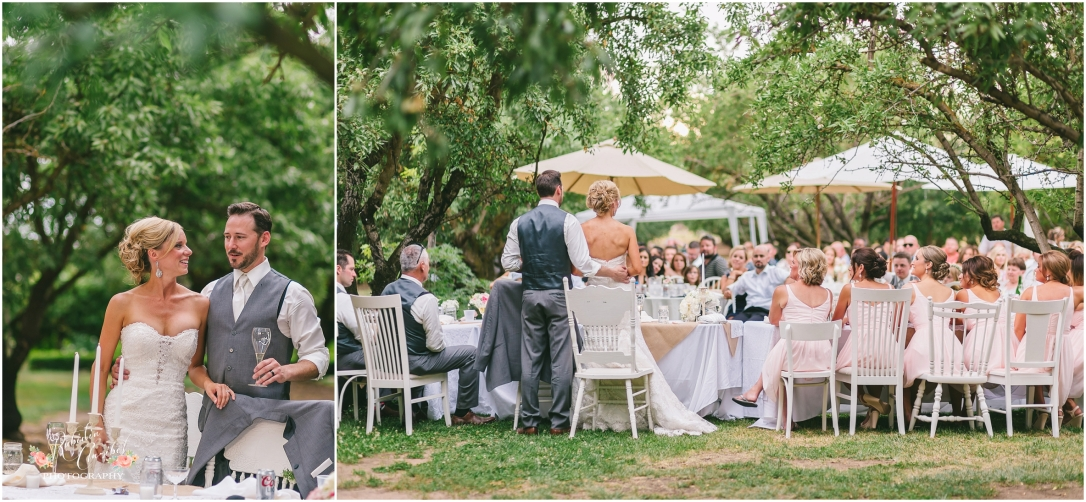Rubidia C Photography Oakland Bay Area Livermore Wente Engagement Walnut Creek Stockton Wedding Photographer CA_0539.jpg