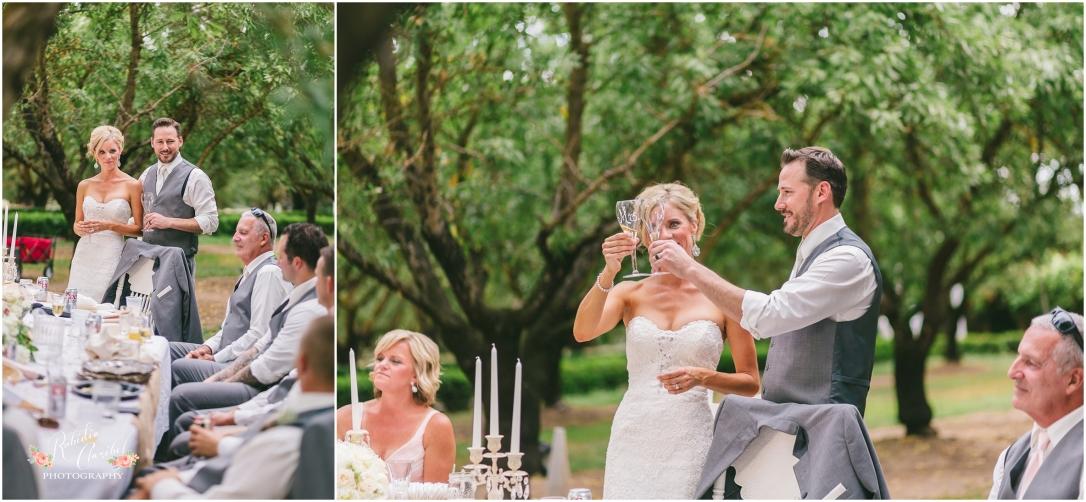 Rubidia C Photography Oakland Bay Area Livermore Wente Engagement Walnut Creek Stockton Wedding Photographer CA_0540.jpg