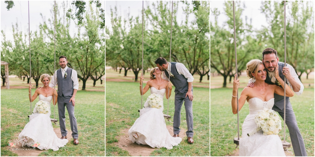 Rubidia C Photography Oakland Bay Area Livermore Wente Engagement Walnut Creek Stockton Wedding Photographer CA_0541.jpg