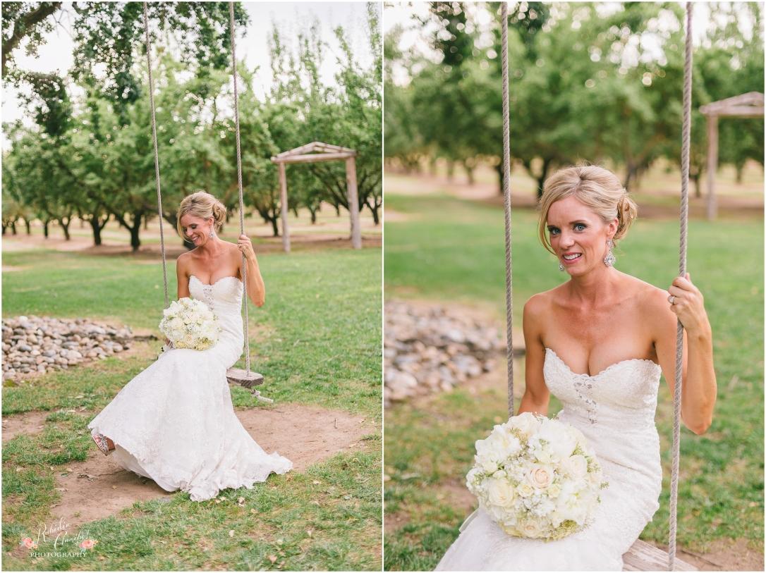 Rubidia C Photography Oakland Bay Area Livermore Wente Engagement Walnut Creek Stockton Wedding Photographer CA_0542.jpg