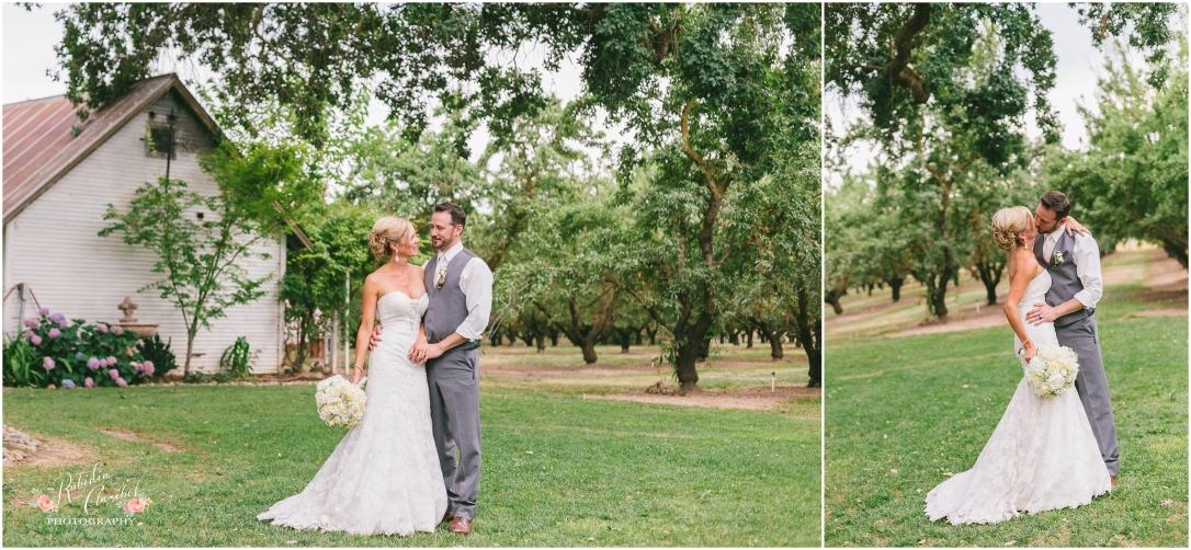 Rubidia C Photography Oakland Bay Area Livermore Wente Engagement Walnut Creek Stockton Wedding Photographer CA_0544.jpg