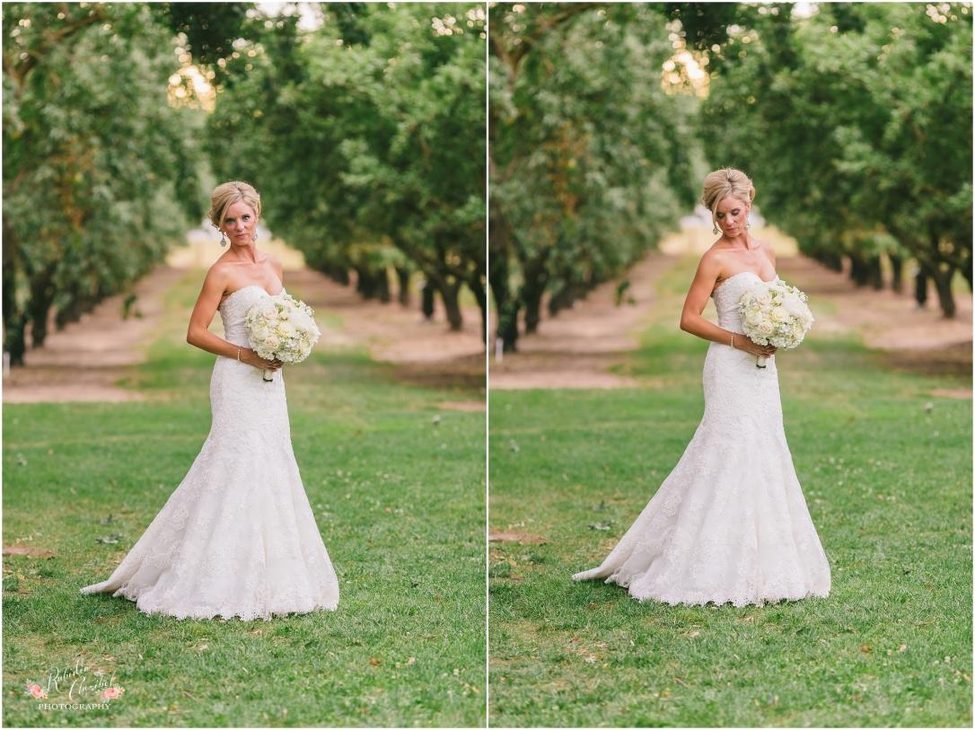 Rubidia C Photography Oakland Bay Area Livermore Wente Engagement Walnut Creek Stockton Wedding Photographer CA_0545.jpg