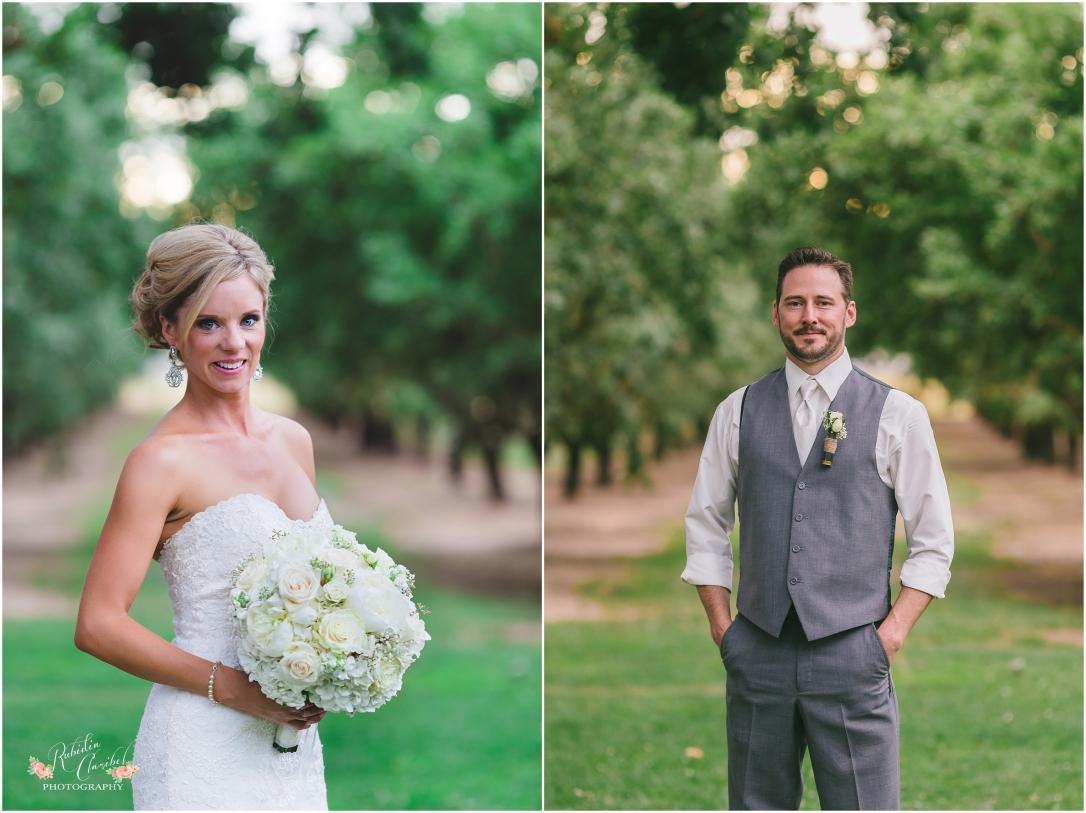 Rubidia C Photography Oakland Bay Area Livermore Wente Engagement Walnut Creek Stockton Wedding Photographer CA_0546.jpg