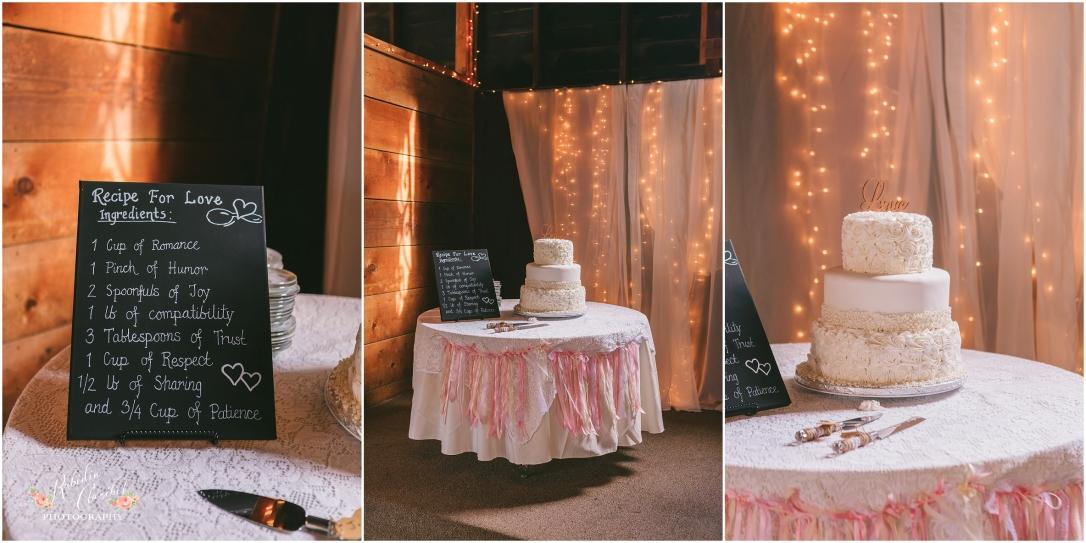 Rubidia C Photography Oakland Bay Area Livermore Wente Engagement Walnut Creek Stockton Wedding Photographer CA_0548.jpg