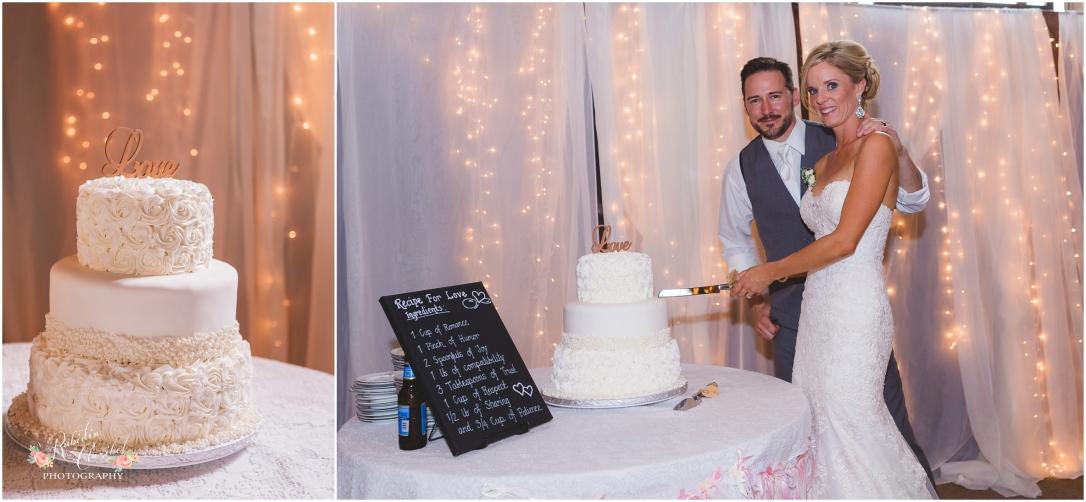 Rubidia C Photography Oakland Bay Area Livermore Wente Engagement Walnut Creek Stockton Wedding Photographer CA_0550.jpg
