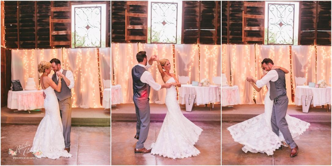 Rubidia C Photography Oakland Bay Area Livermore Wente Engagement Walnut Creek Stockton Wedding Photographer CA_0551.jpg