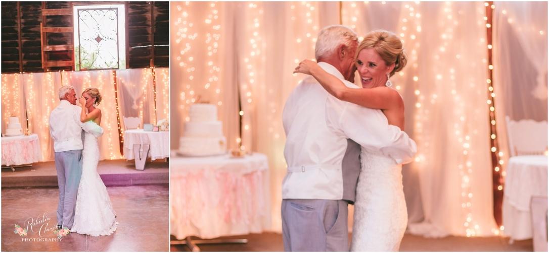 Rubidia C Photography Oakland Bay Area Livermore Wente Engagement Walnut Creek Stockton Wedding Photographer CA_0552.jpg