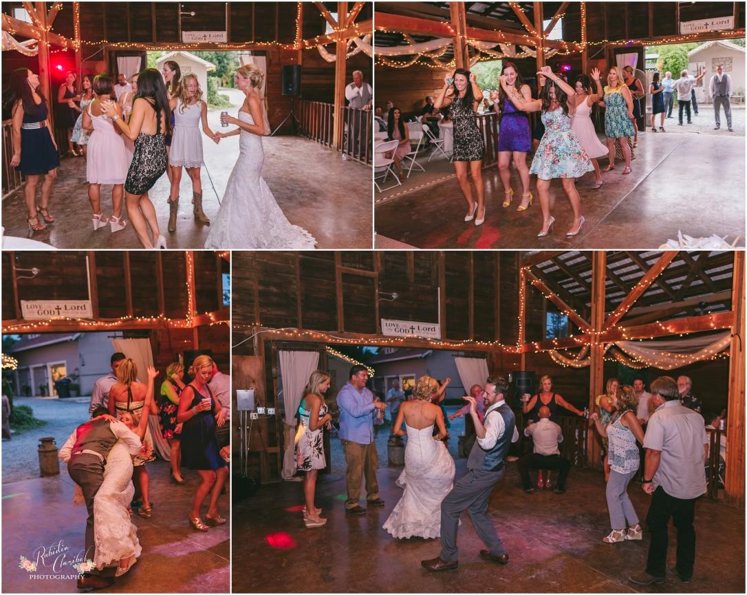 Rubidia C Photography Oakland Bay Area Livermore Wente Engagement Walnut Creek Stockton Wedding Photographer CA_0555.jpg