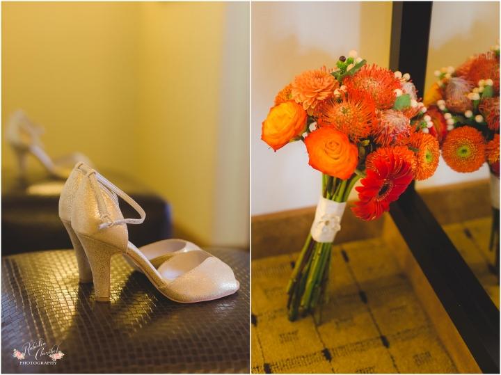 Rubidia C Photography Oakland Bay Area Livermore Wente Engagement Walnut Creek Stockton Wedding Photographer CA_0559.jpg