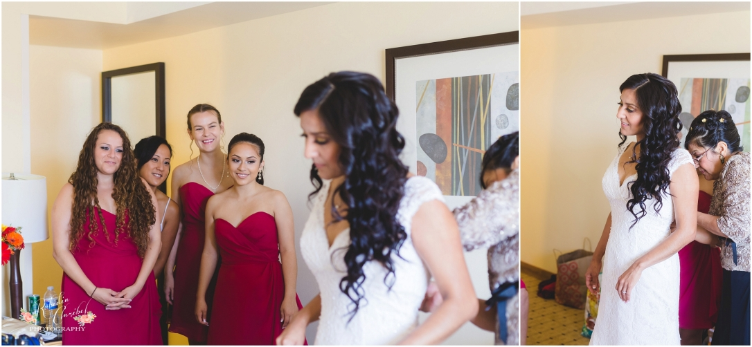 Rubidia C Photography Oakland Bay Area Livermore Wente Engagement Walnut Creek Stockton Wedding Photographer CA_0563.jpg