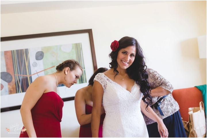 Rubidia C Photography Oakland Bay Area Livermore Wente Engagement Walnut Creek Stockton Wedding Photographer CA_0564.jpg