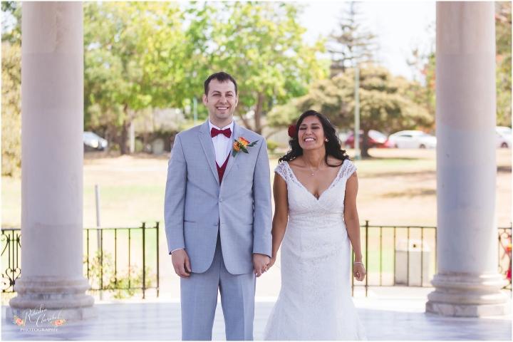 Rubidia C Photography Oakland Bay Area Livermore Wente Engagement Walnut Creek Stockton Wedding Photographer CA_0566.jpg