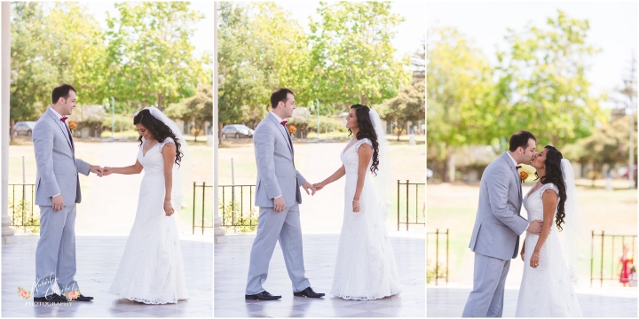 Rubidia C Photography Oakland Bay Area Livermore Wente Engagement Walnut Creek Stockton Wedding Photographer CA_0567.jpg