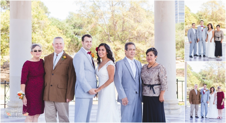 Rubidia C Photography Oakland Bay Area Livermore Wente Engagement Walnut Creek Stockton Wedding Photographer CA_0568.jpg