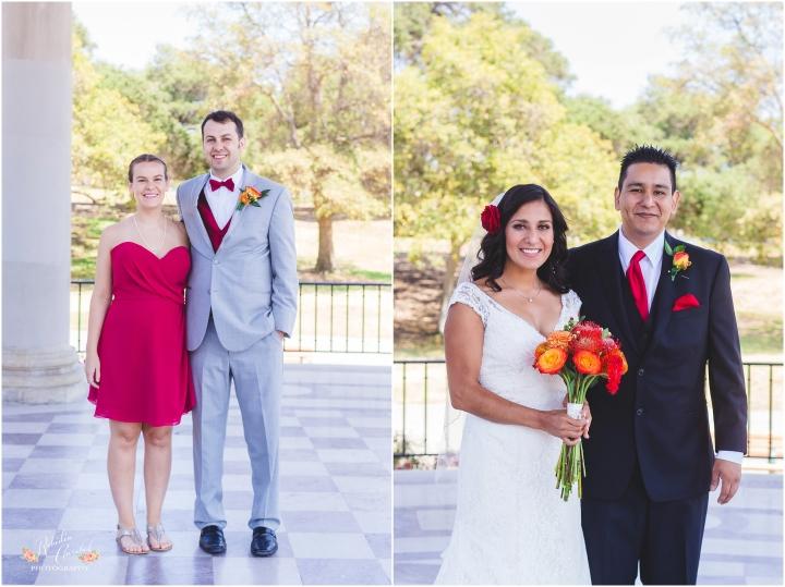 Rubidia C Photography Oakland Bay Area Livermore Wente Engagement Walnut Creek Stockton Wedding Photographer CA_0569.jpg