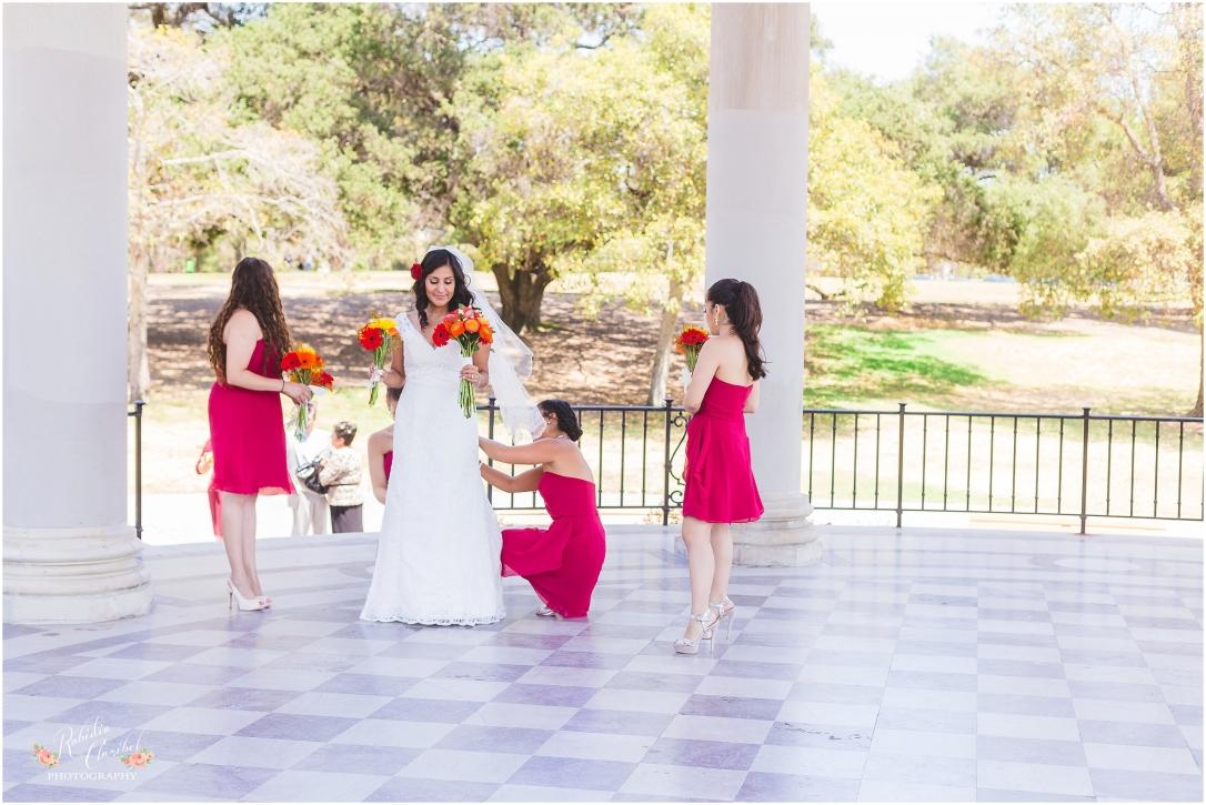 Rubidia C Photography Oakland Bay Area Livermore Wente Engagement Walnut Creek Stockton Wedding Photographer CA_0570.jpg
