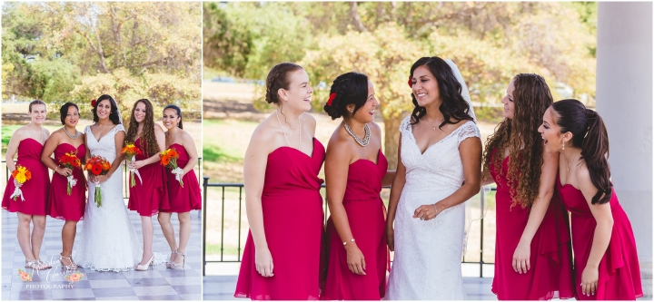 Rubidia C Photography Oakland Bay Area Livermore Wente Engagement Walnut Creek Stockton Wedding Photographer CA_0571.jpg