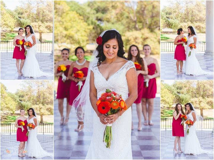Rubidia C Photography Oakland Bay Area Livermore Wente Engagement Walnut Creek Stockton Wedding Photographer CA_0572.jpg
