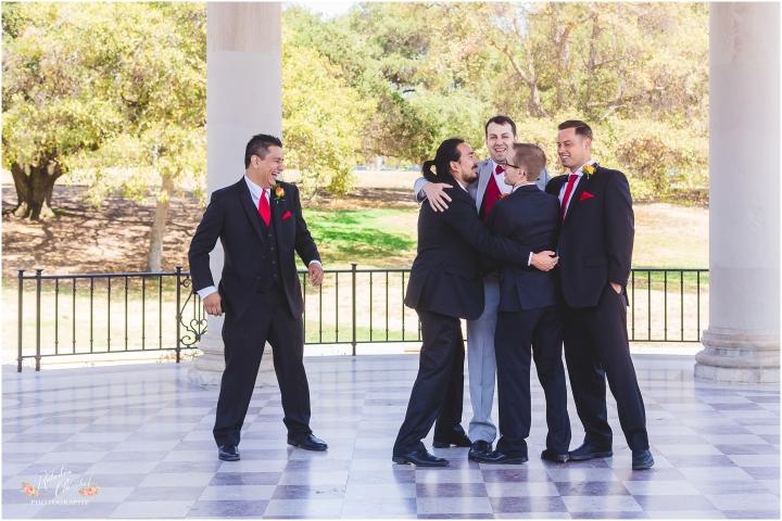 Rubidia C Photography Oakland Bay Area Livermore Wente Engagement Walnut Creek Stockton Wedding Photographer CA_0573.jpg