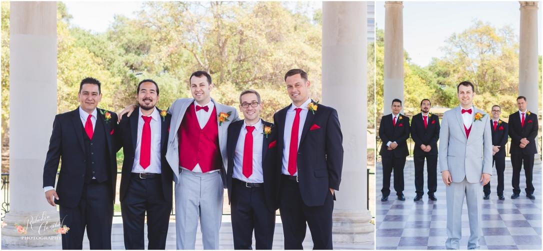 Rubidia C Photography Oakland Bay Area Livermore Wente Engagement Walnut Creek Stockton Wedding Photographer CA_0574.jpg