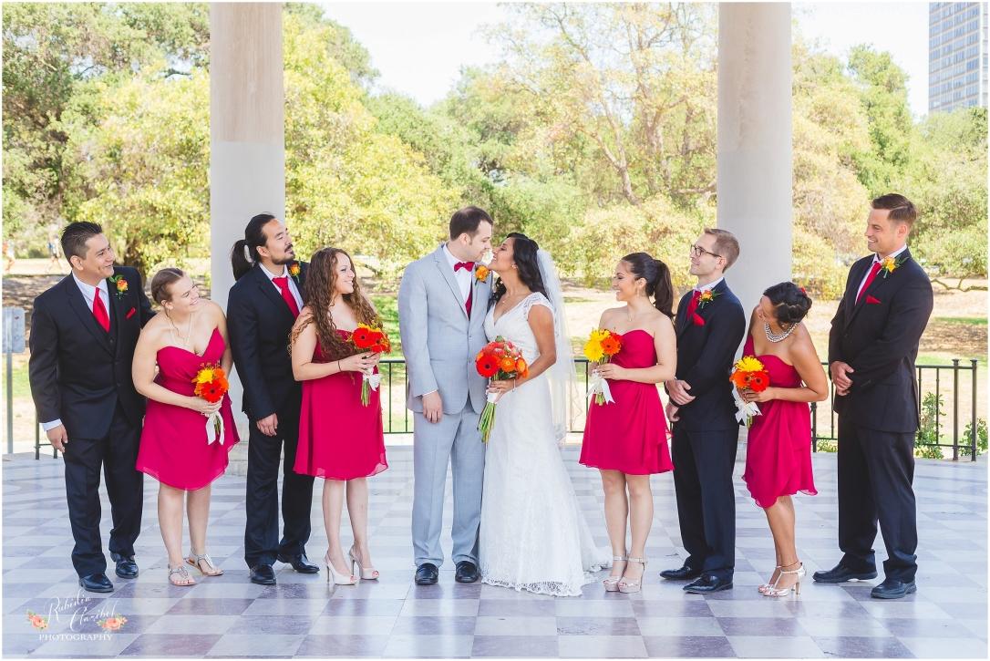 Rubidia C Photography Oakland Bay Area Livermore Wente Engagement Walnut Creek Stockton Wedding Photographer CA_0575.jpg