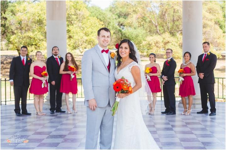Rubidia C Photography Oakland Bay Area Livermore Wente Engagement Walnut Creek Stockton Wedding Photographer CA_0576.jpg