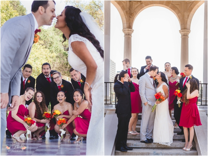 Rubidia C Photography Oakland Bay Area Livermore Wente Engagement Walnut Creek Stockton Wedding Photographer CA_0577.jpg
