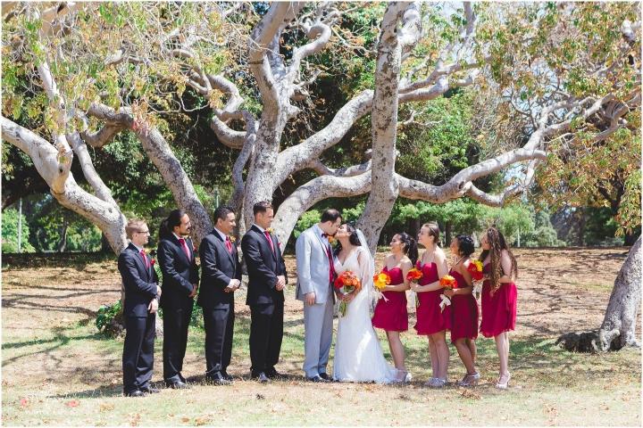 Rubidia C Photography Oakland Bay Area Livermore Wente Engagement Walnut Creek Stockton Wedding Photographer CA_0578.jpg