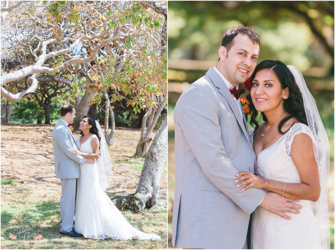 Rubidia C Photography Oakland Bay Area Livermore Wente Engagement Walnut Creek Stockton Wedding Photographer CA_0579.jpg