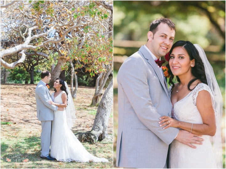 Rubidia C Photography Oakland Bay Area Livermore Wente Engagement Walnut Creek Stockton Wedding Photographer CA_0579.jpg