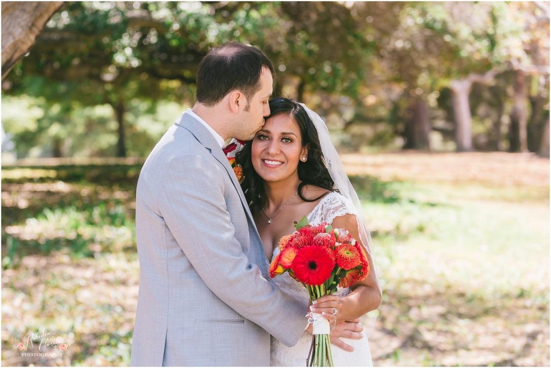 Rubidia C Photography Oakland Bay Area Livermore Wente Engagement Walnut Creek Stockton Wedding Photographer CA_0580.jpg