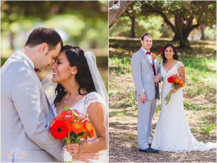 Rubidia C Photography Oakland Bay Area Livermore Wente Engagement Walnut Creek Stockton Wedding Photographer CA_0581.jpg