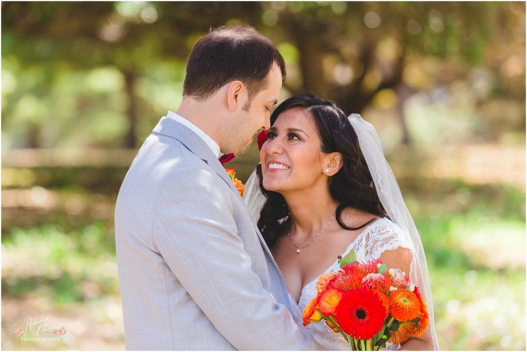 Rubidia C Photography Oakland Bay Area Livermore Wente Engagement Walnut Creek Stockton Wedding Photographer CA_0582.jpg