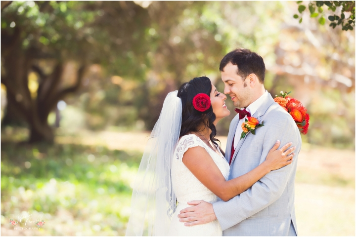 Mariana & Jonah Jurss | Wedding at the Snow Building | Oakland Zoo