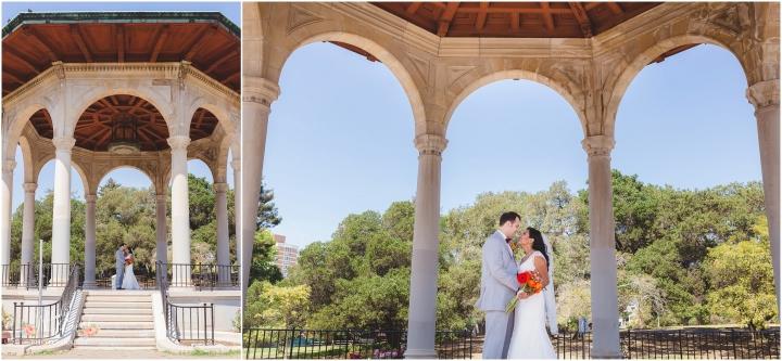 Rubidia C Photography Oakland Bay Area Livermore Wente Engagement Walnut Creek Stockton Wedding Photographer CA_0584.jpg