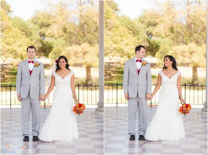 Rubidia C Photography Oakland Bay Area Livermore Wente Engagement Walnut Creek Stockton Wedding Photographer CA_0585.jpg