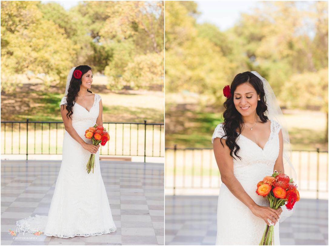 Rubidia C Photography Oakland Bay Area Livermore Wente Engagement Walnut Creek Stockton Wedding Photographer CA_0586.jpg