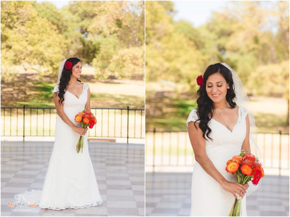 Rubidia C Photography Oakland Bay Area Livermore Wente Engagement Walnut Creek Stockton Wedding Photographer CA_0586.jpg
