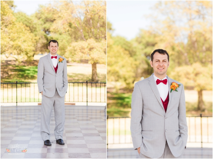 Rubidia C Photography Oakland Bay Area Livermore Wente Engagement Walnut Creek Stockton Wedding Photographer CA_0587.jpg
