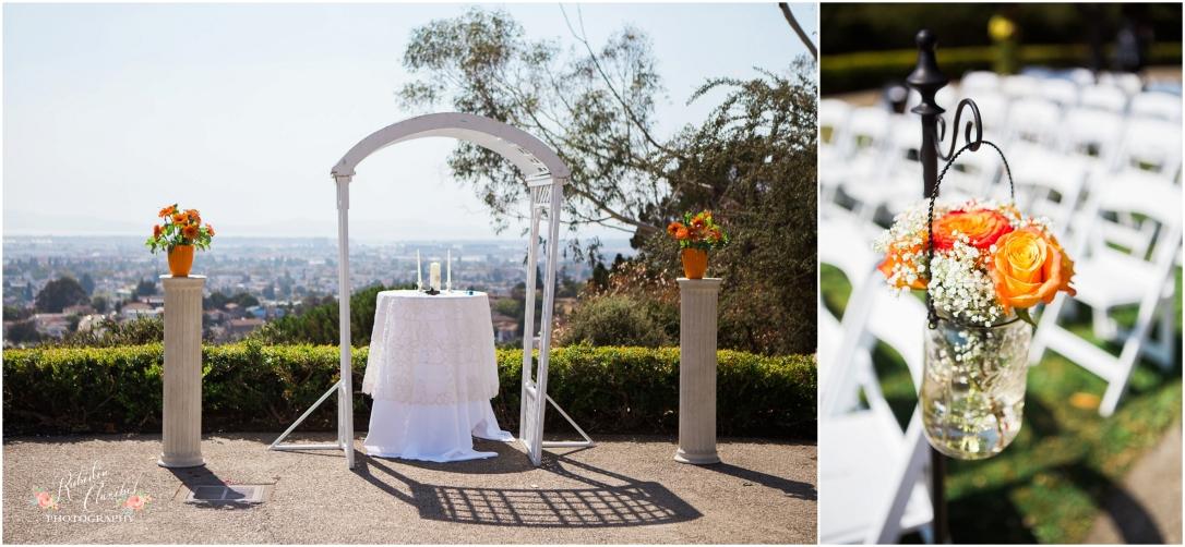 Rubidia C Photography Oakland Bay Area Livermore Wente Engagement Walnut Creek Stockton Wedding Photographer CA_0588.jpg