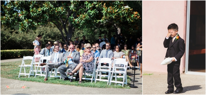 Rubidia C Photography Oakland Bay Area Livermore Wente Engagement Walnut Creek Stockton Wedding Photographer CA_0594.jpg