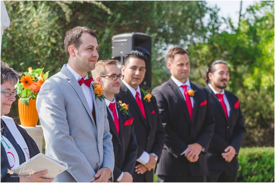Rubidia C Photography Oakland Bay Area Livermore Wente Engagement Walnut Creek Stockton Wedding Photographer CA_0597.jpg