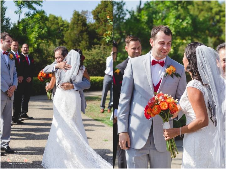Rubidia C Photography Oakland Bay Area Livermore Wente Engagement Walnut Creek Stockton Wedding Photographer CA_0598.jpg