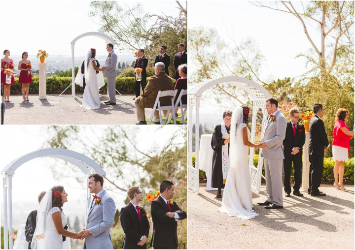 Rubidia C Photography Oakland Bay Area Livermore Wente Engagement Walnut Creek Stockton Wedding Photographer CA_0599.jpg