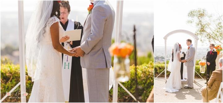 Rubidia C Photography Oakland Bay Area Livermore Wente Engagement Walnut Creek Stockton Wedding Photographer CA_0600.jpg