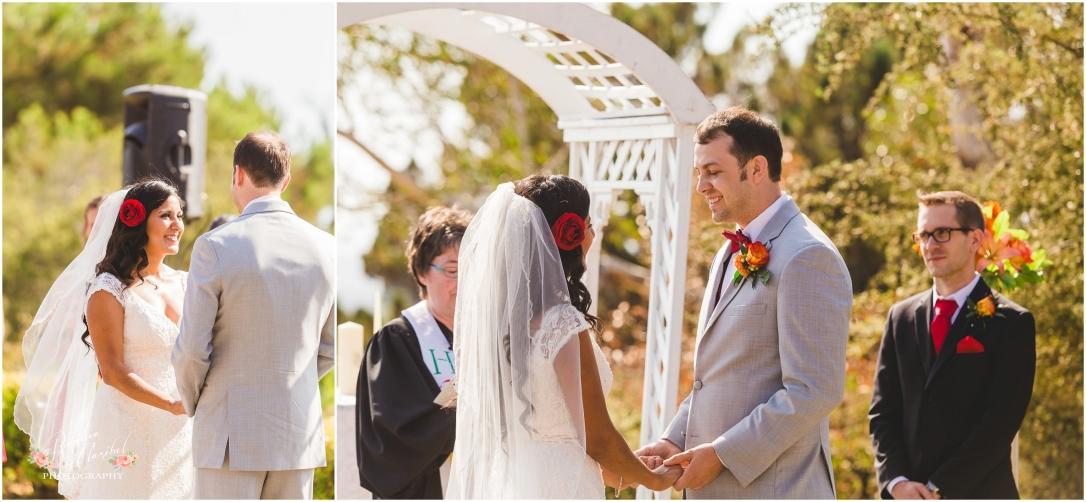 Rubidia C Photography Oakland Bay Area Livermore Wente Engagement Walnut Creek Stockton Wedding Photographer CA_0601.jpg