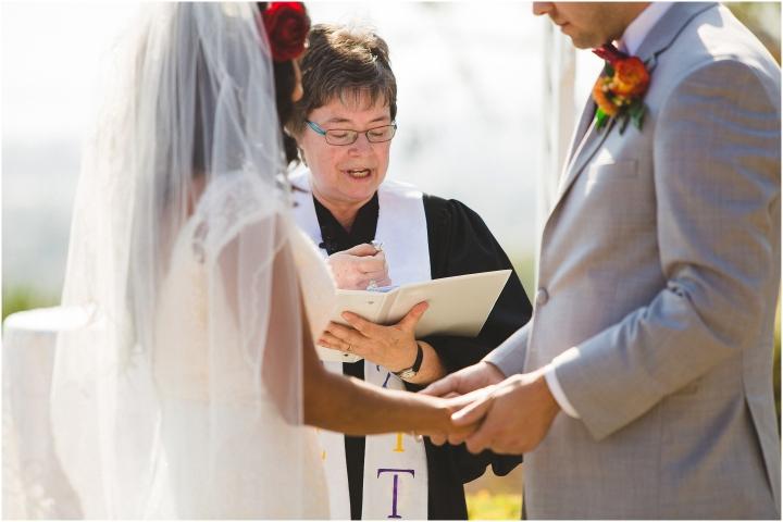 Rubidia C Photography Oakland Bay Area Livermore Wente Engagement Walnut Creek Stockton Wedding Photographer CA_0602.jpg