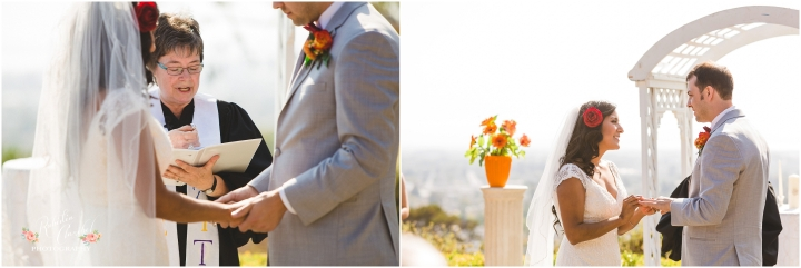 Rubidia C Photography Oakland Bay Area Livermore Wente Engagement Walnut Creek Stockton Wedding Photographer CA_0603.jpg
